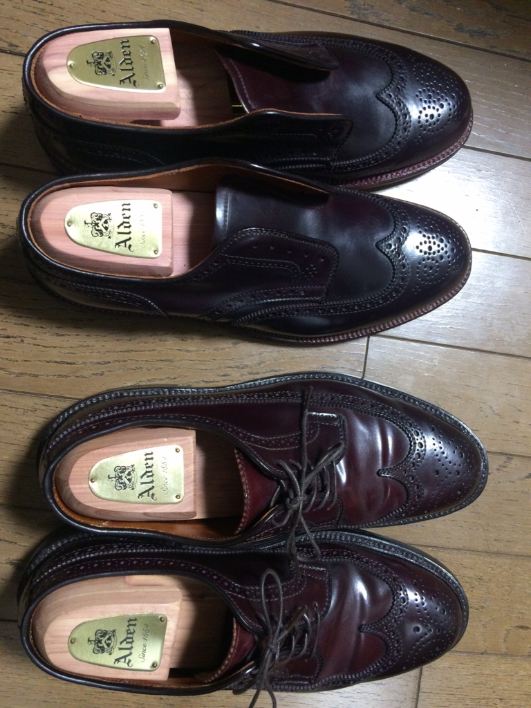 f:id:butuyokun:20170204221125j:plain