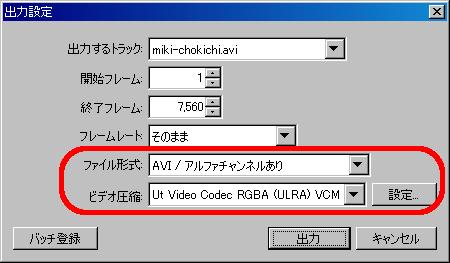 20081215062243