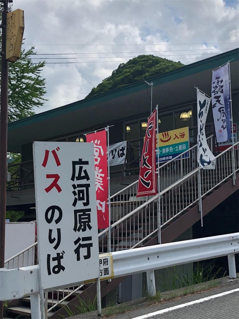 f:id:buu_baku:20180619192100j:image