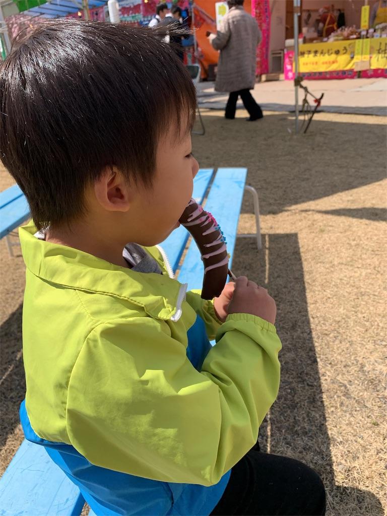 f:id:buu_baku:20190403083403j:image