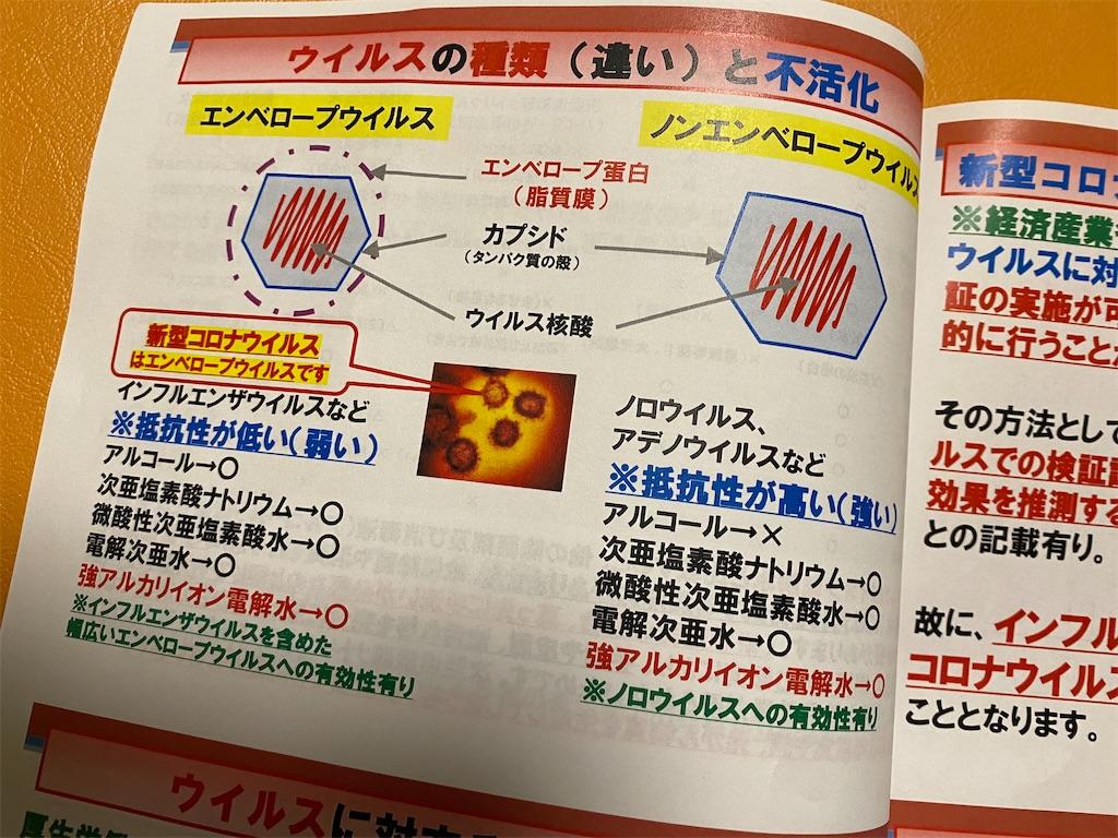 f:id:buu_baku:20200514223533j:image