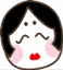 f:id:buunanome:20170613141044p:plain