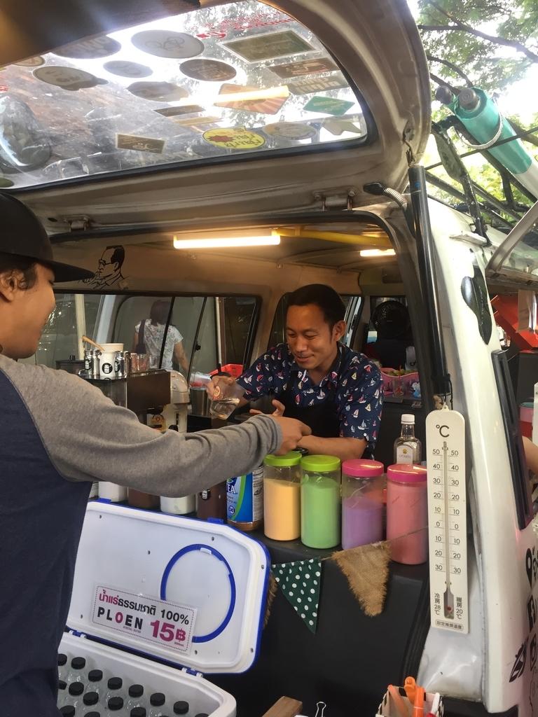 f:id:buwa-buwako:20180929171111j:plain