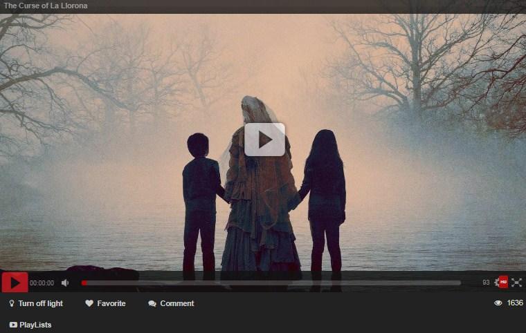 Moviecool S Blog