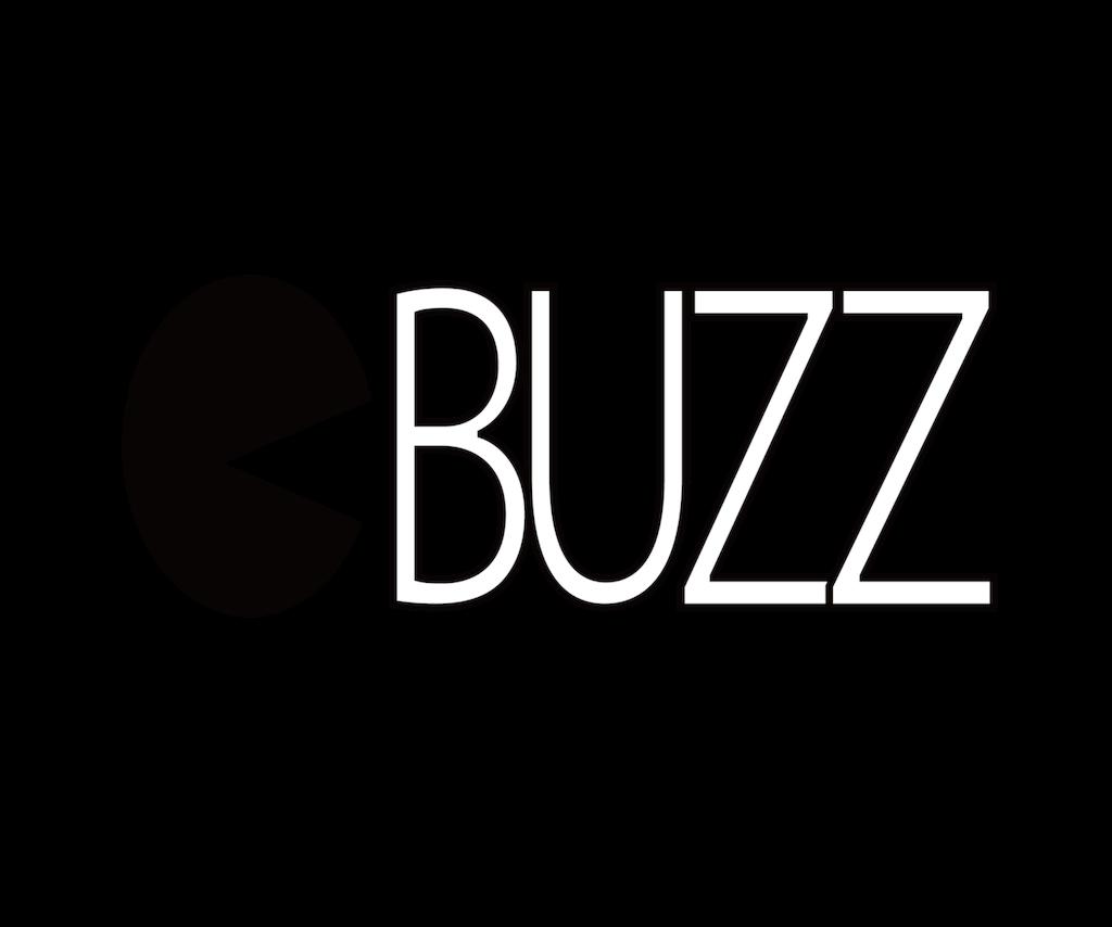 f:id:buzzidol-info:20180724074357p:image