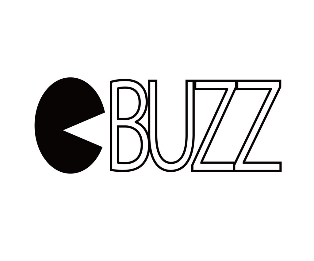 f:id:buzzidol-info:20180802025311j:plain