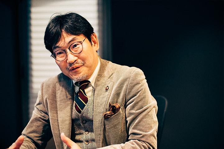 平野晋氏インタビュー:AI開発企業および開発者に向けた提言