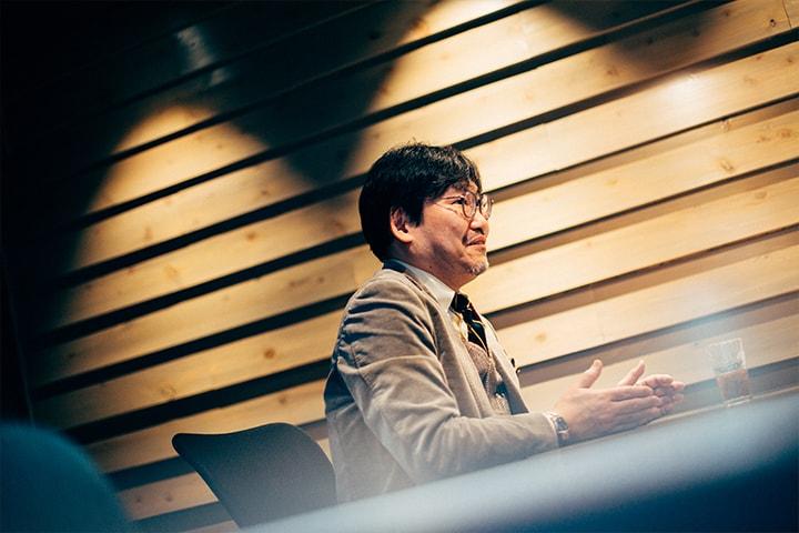 平野晋氏インタビュー:AI開発の日本版ガイドラインが策定