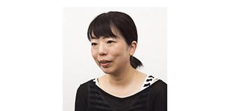 吉田 倫子氏 株式会社大京 グループ情報システム部 システム開発課 係長