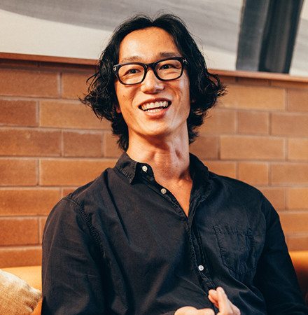 村上臣 handy Japan株式会社 Head of handy IoT , LinkedIn 日本代表