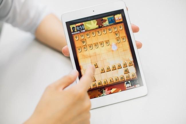 山本氏がリードエンジニアとして所属するHEROZ社が提供するゲームアプリ「将棋ウォーズ」