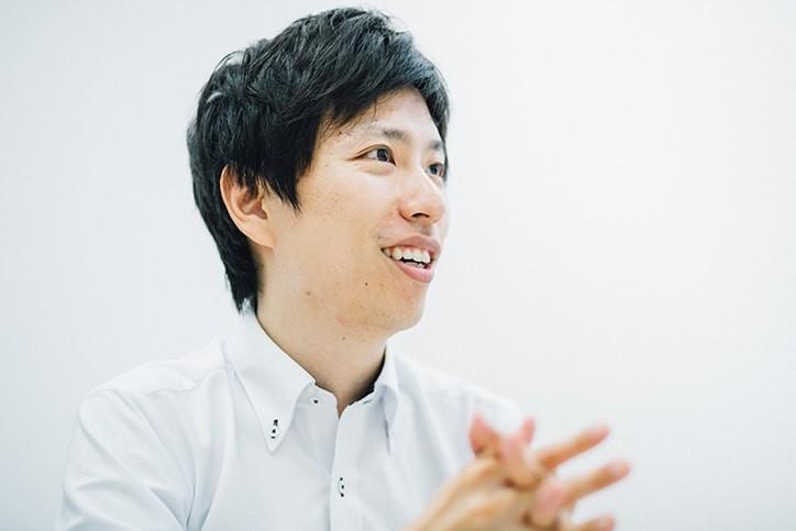 山本一成氏 2017年に佐藤天彦名人に勝利した最強将棋プログラム「PONANZA」の開発者