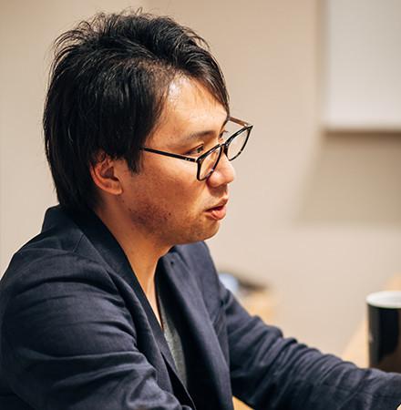 日高洋祐 株式会社MaaS Tech Japan 代表取締役