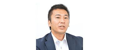 伊藤 寛 ソフトバンク株式会社