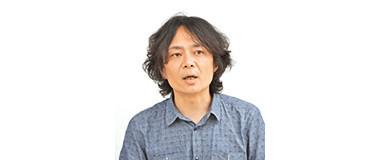 西田 昌市 ソフトバンク株式会社