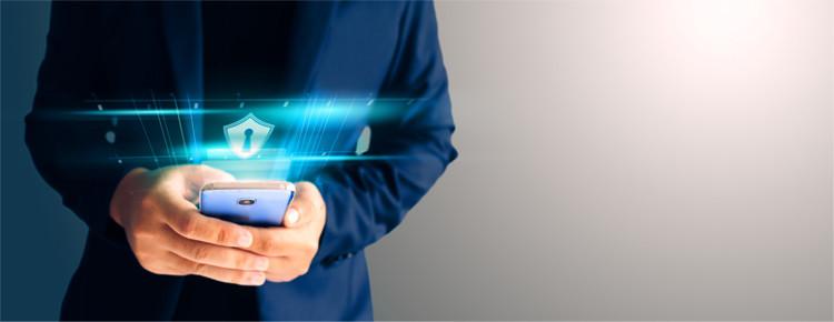 業務で使うスマートフォンのセキュリティ対策は何をすればいい?設定項目からセキュリティ対策ソフトまで紹介