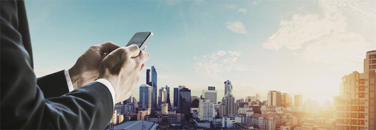スマートデバイスの活用法!最新の活用法や課題対策などを徹底解説
