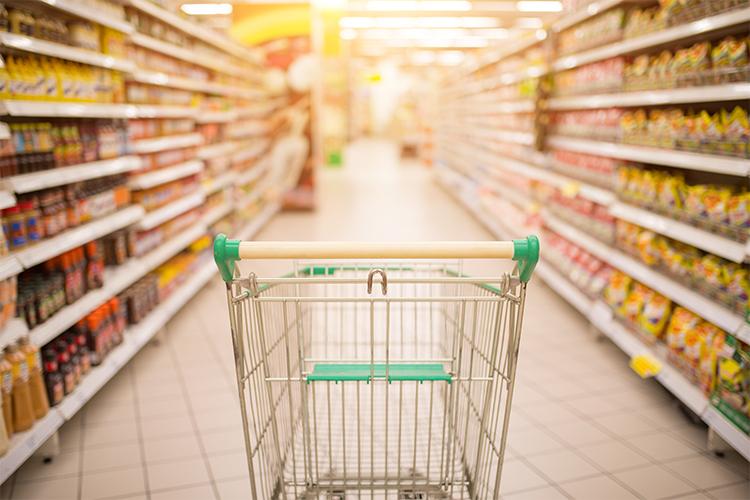 ダイナミックプライシングの活用事例:トライアルカンパニー | スーパーマーケット