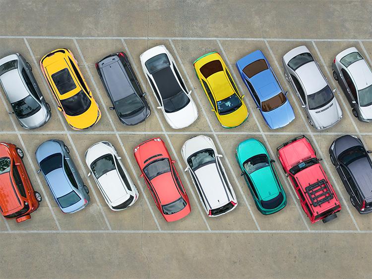 ダイナミックプライシングの活用事例:akippa | 駐車場サービス