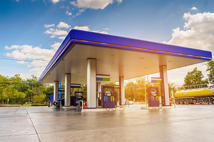 ダイナミックプライシングの活用事例:コスモエネルギーホールディングス | ガソリンスタンド