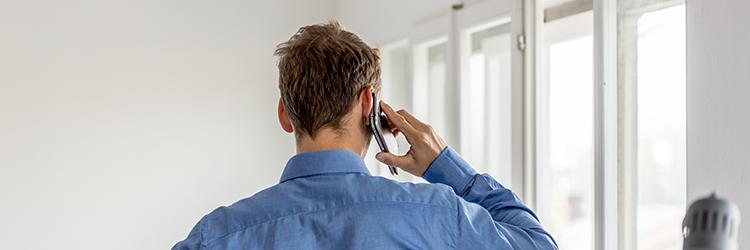 スマートフォンの内線化で得られるメリットとサービスを紹介