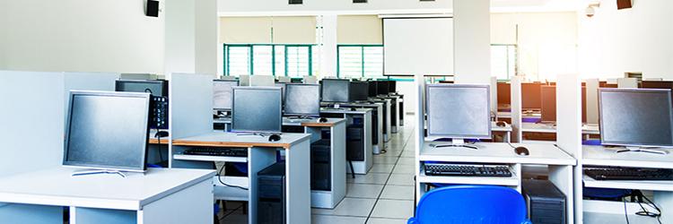 Windows7のサポート終了はいつ?考えられる影響と対策方法をご紹介