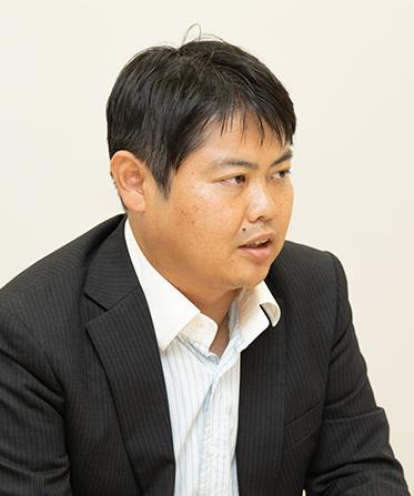田島 裕輔