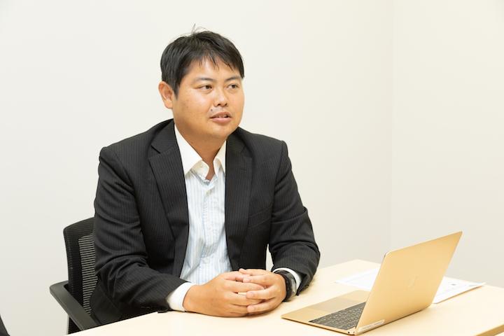5Gによる橋梁の健全性監視について語る田島氏