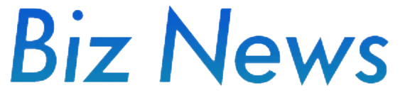 Biz News
