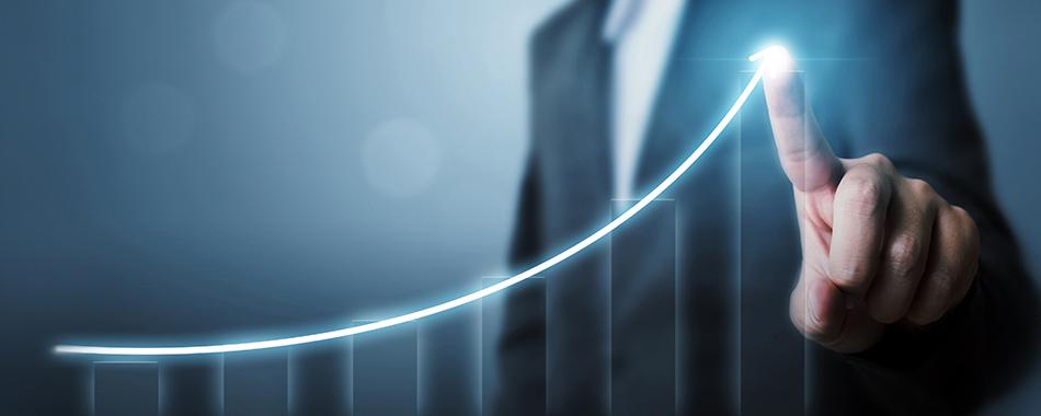 業務効率化で働き方改革を実現!10の手法とプロセスを解説