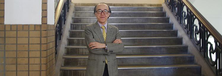 東大教授が語るVR(バーチャルリアリティ)技術の進むべき道