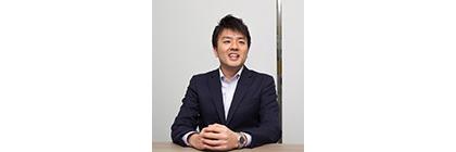堀内 裕樹 ソフトバンク株式会社 ICTイノベーション本部 ネットワークサービス第2統括部 法人データサービス部