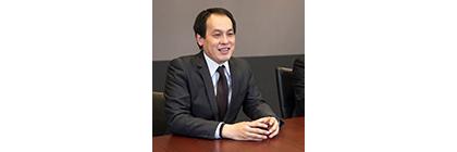 佐々木 友彰 ソフトバンク株式会社 ネットワーク運用本部