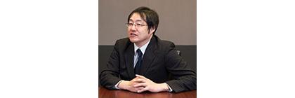 井上 康弘 ソフトバンク株式会社 サービスプラットフォーム開発本部