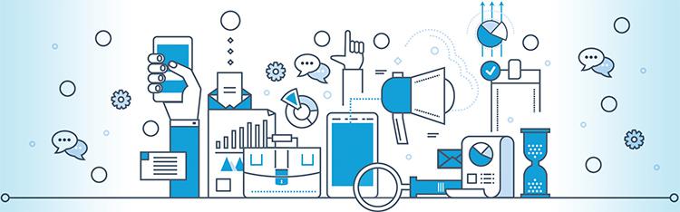 人気ロボアプリ「ペップレ」に学ぶロボアプリ成功の3つの秘訣