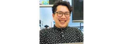 青山 貴幸 よしもとロボット研究所 プロデューサー