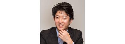 木村大介 リノベる株式会社 リノベーション事業本部 事業推進室 マネージャ
