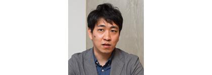 工藤景司 ソフトバンク株式会社 新規事業開発室