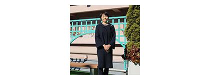 漆 紫穂子 品川女子学院校長