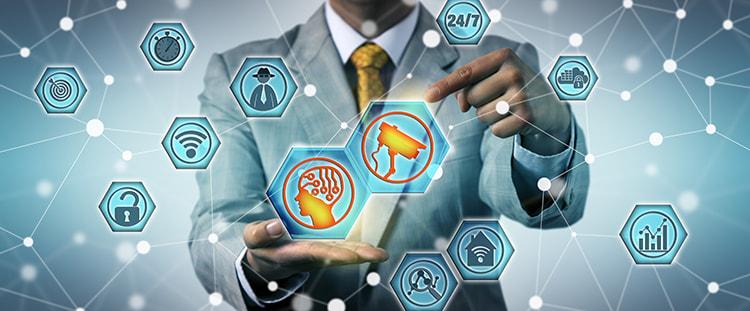 業務効率化を実現するITツールの実力