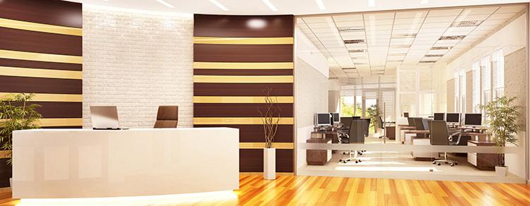 コワーキングスペースってどんな場所?レンタルオフィス、シェアオフィス、バーチャルオフィスとの違いも解説