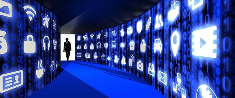 ITリテラシーとは_炎上や情報漏洩を未然に防ぐためには対策が必要