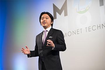 宮沢弦 ヤフー株式会社 常務執行役員 メディアカンパニー長