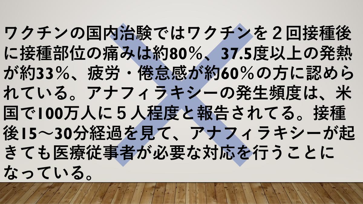 f:id:bwm45955:20210430010034p:plain