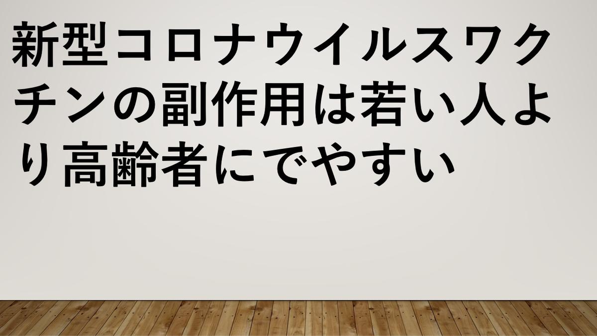f:id:bwm45955:20210430010109p:plain