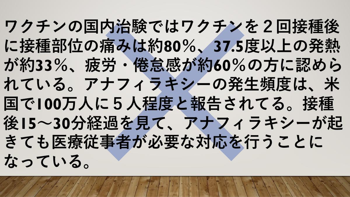 f:id:bwm45955:20210517213727p:plain