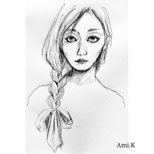 f:id:by_ksk_a:20160725220109j:plain