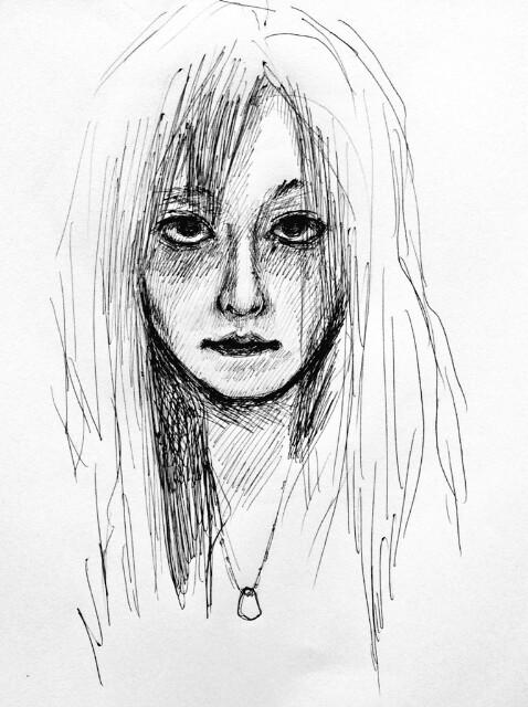 f:id:by_ksk_a:20160725220324j:plain