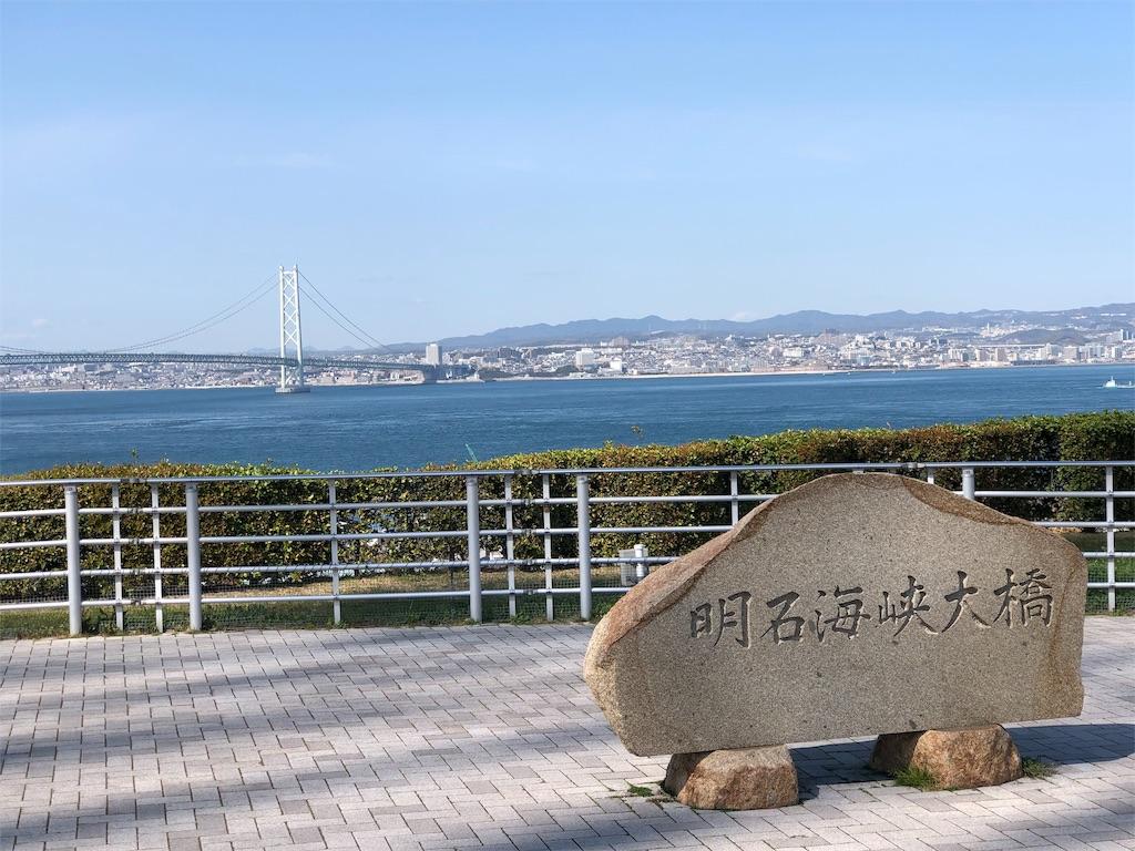 f:id:by_nagi:20190409200630j:image