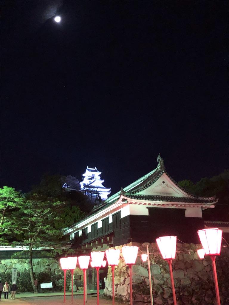 f:id:by_nagi:20190410221035j:image